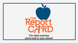Report_Card_-_2020.png