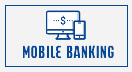 Mobile Banking 2019