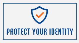 Protect your identity 2019