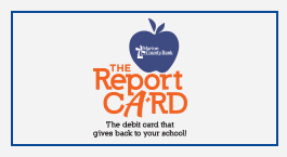 the report card 2019