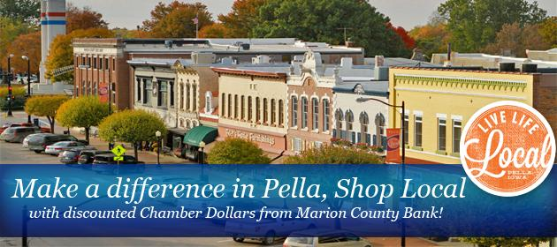 pella-bucks 2013 - no click here